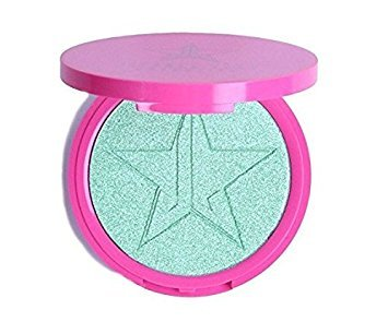 Jeffree Star Cosmetics - Skin Frost, Mint Condition
