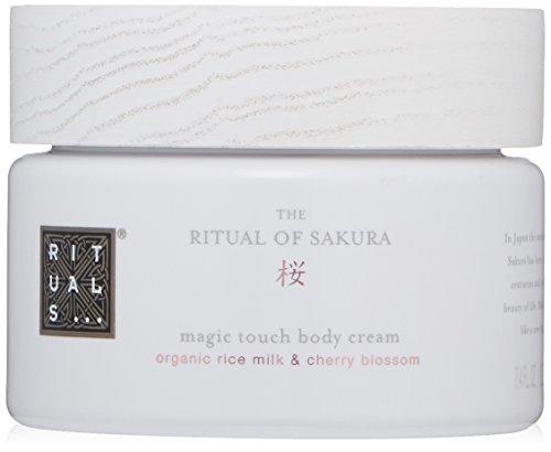 Rituals - Rituals The Ritual of Sakura Body Cream, 7.4 fl. oz.