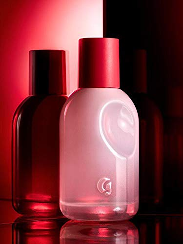 Glossier - You Eau De Parfum