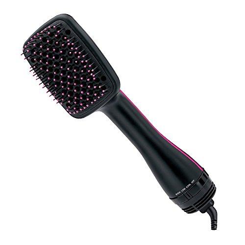 Revlon - Revlon One-Step Hair Dryer & Styler