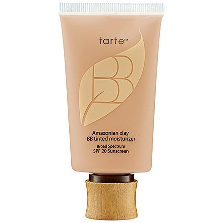 Tarte - Amazonian Clay BB Tinted Moisturizer With SPF 20