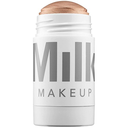 Bite - Milk Makeup Highlighter (Lit)