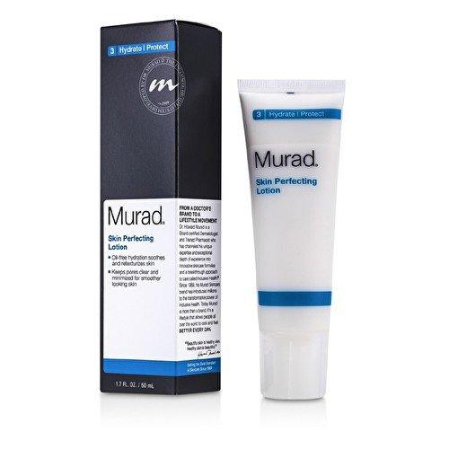 Murad - Skin Perfecting Lotion