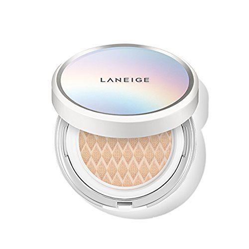 Laneige - BB Cushion Whitening