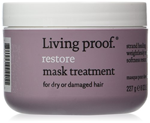 Living Proof - Living Proof Restore Mask Treatment, 8.0 Ounce