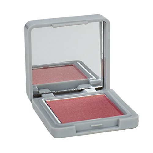 Bang Beauty Blush, Smoked Peach