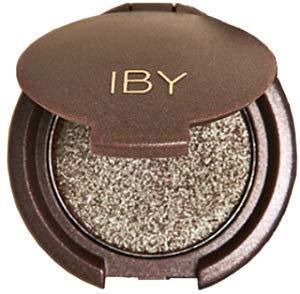 Bite - IBY Beauty City Limits (Fire & Ice)