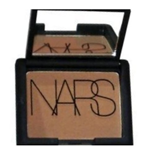 Nars - NARS Bronzing Powder Mini Laguna .08 Ounce