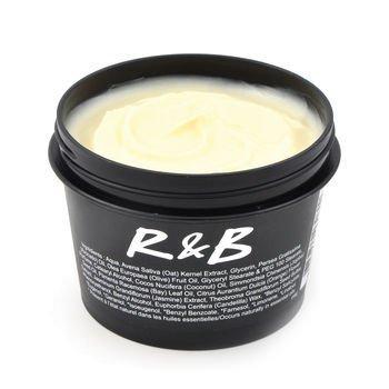 """Lush Clothing - Lush """"R & B """" Hair Moisturizer Revive and balance misbehaving hair 3.5 oz"""