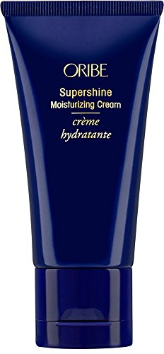 Oribe - ORIBE Supershine Moisturizing Crème- Travel, 1.7 fl. oz.