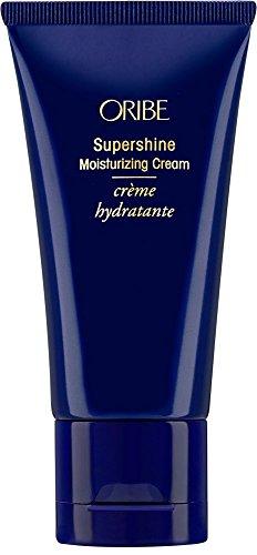 Oribe - Supershine Moisturizing Crème