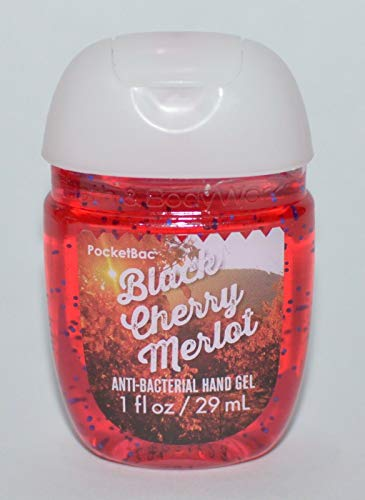 Bath & Body Works - Hand Gel