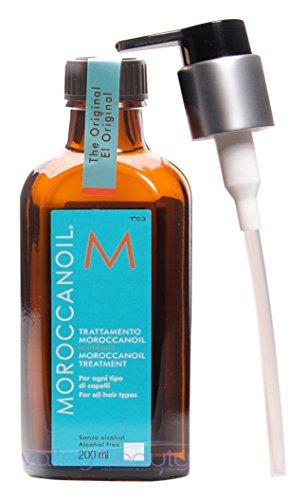 Moroccanoil - Hair Treatment