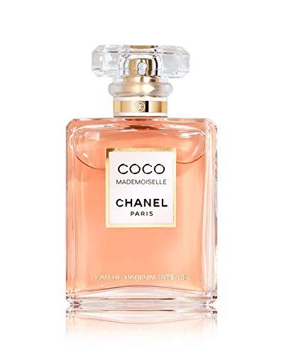 Designer Chanel Beauty - COCO MADEMOISELLE EAU DE PARFUM INTENSE, 3.4 oz./ 100 Ml