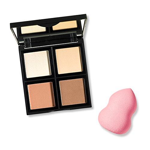 E.l.f Cosmetics - Contour Kit