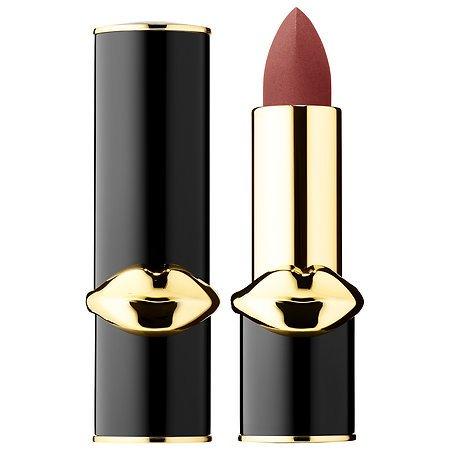 Pat McGrath Labs - PAT McGRATH LABS MatteTrance Lipstick Flesh3 109