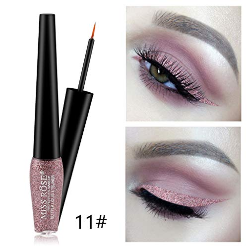 Hormofy Eyeshadow - Waterproof Eyeliner