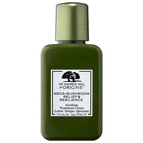 Origins - Mega Mushroom Relief and Resilience Soothing Treatment