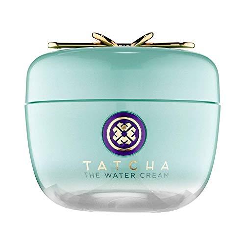 Tatcha - The Water Cream