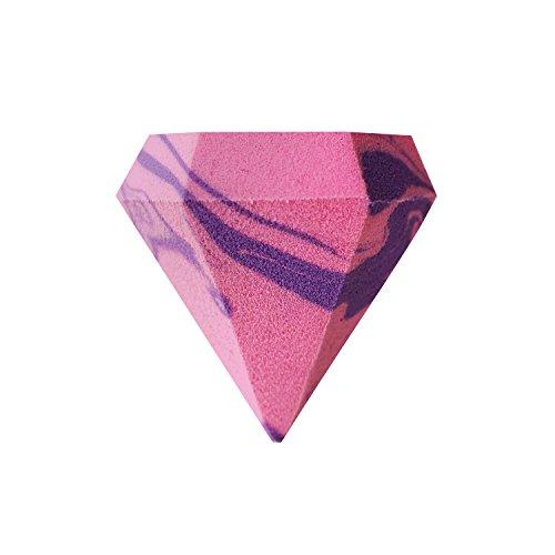 Real Techniques - Brush Crush Diamond Sponge