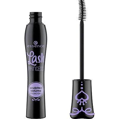 amazon.com - ESSENCE Lash Princess Volume Mascara - Sculpted
