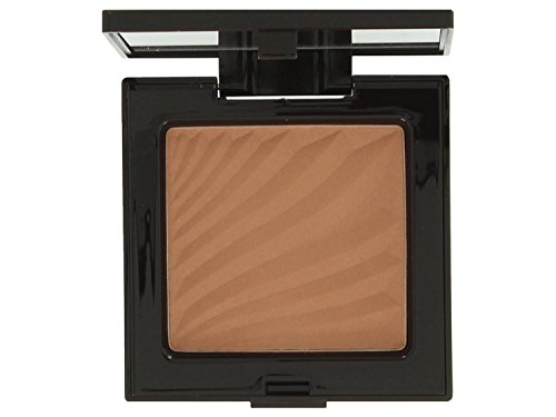 Laura Mercier - Laura Mercier Bronzing Pressed Powder - Matte