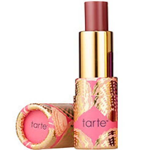Tarte - Rainforest of the Sea Drench Lip Splash Quench Lip Rescue in Nude