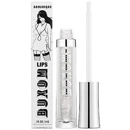 Buxom - Big & Healthy Lip Polish Dominique