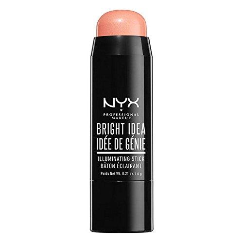 NYX - Bright Idea Stick, Pinkie Dust