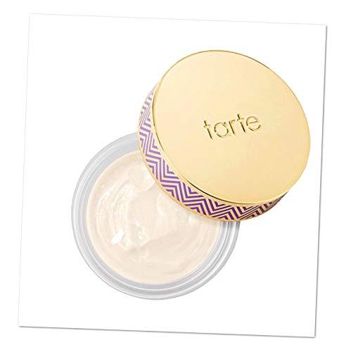 Tarte - Tarte Double Duty First Step Prep Moisture Reset Cream Moisturizer 1 Ounce