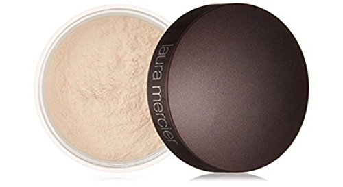 Laura Mercier - Laura Mercier Loose Setting Powder - Translucent by Laura Mercier