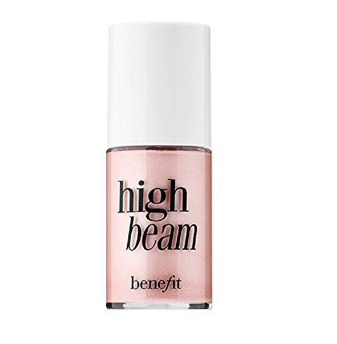 Benefit - High Beam Highlighter