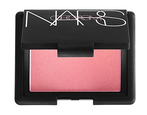 Nars - NARS Limited Edition Orgasm Blush