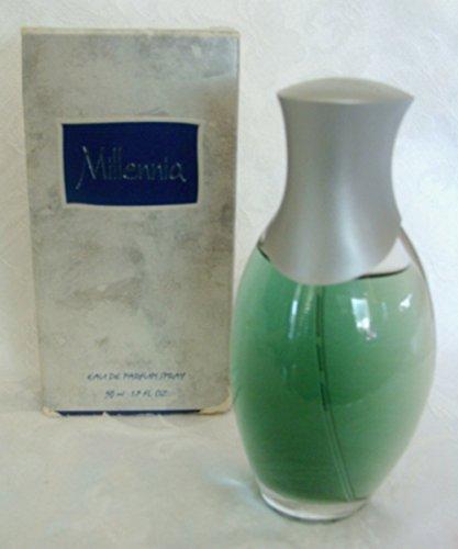 Avon - Avon Millennia Eau De Parfum Perfume Spray