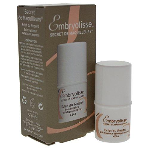 Embryolisse - Embryolisse Secret De Maquilleurs Smooth Radiant Complexion Cleanser, 1.35 Ounce