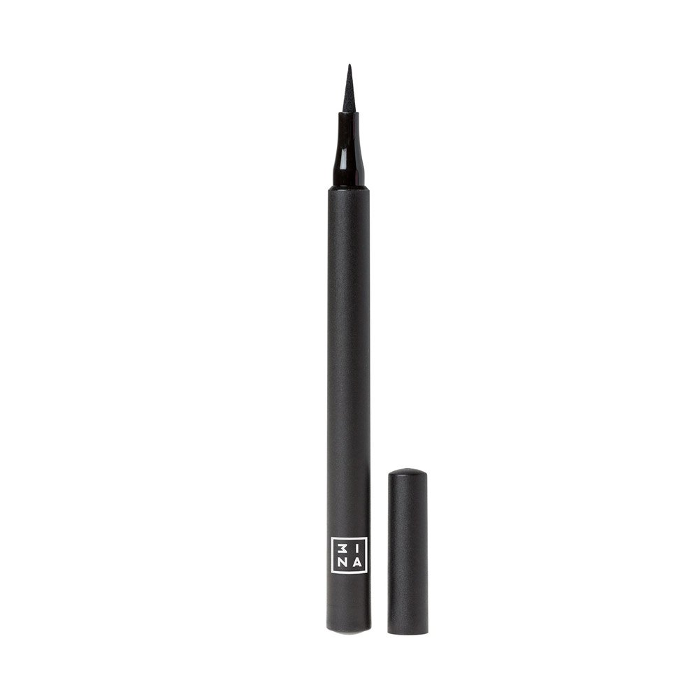 3Ina - The 24H Pen Eyeliner