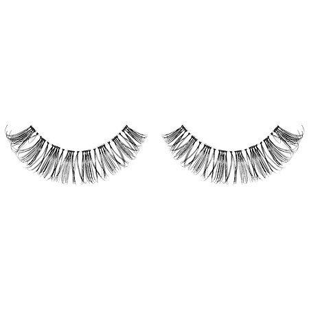 Sephora - Sephora False Eye Lashes 'Hipster # 20' New In Box