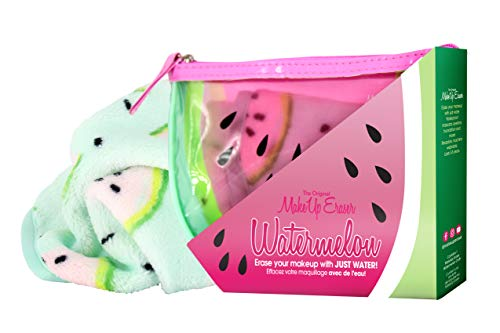 Makeup Eraser - The MakeUp Eraser Watermelon , 4 oz.