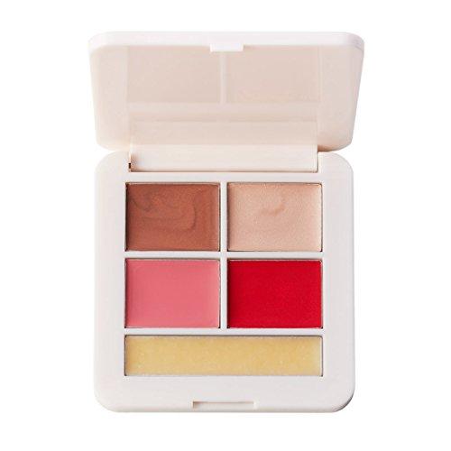 Rms Beauty - Signature Set, Pop Palette