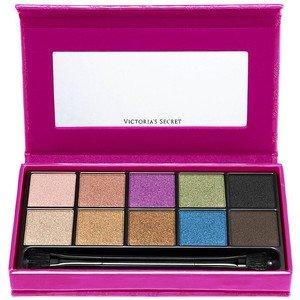 Victoria's Secret - Victoria Secret Makeup Summer Seduction Eye Kit Eyeshadow Palette