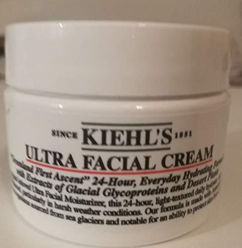 Kiehl's - Kiehls ultra facial cream 28ml