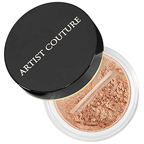 Artist Couture - Artist Couture Illuminati Diamond Glow Powder 1.2g/0.04oz