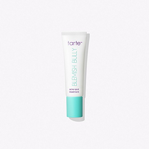 Blemish Bully Acne Spot Treatment - Blemish Bully Acne Spot Treatment