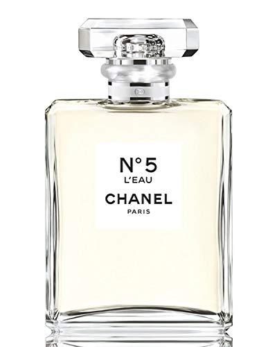 Chanel - No_5 Leau Eau De Parfum