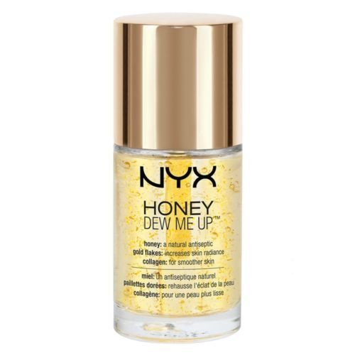 amazon.com - NYX HONEY DEW ME UP PRIMER