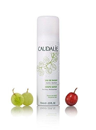 Caudalie - Organic Grape Water