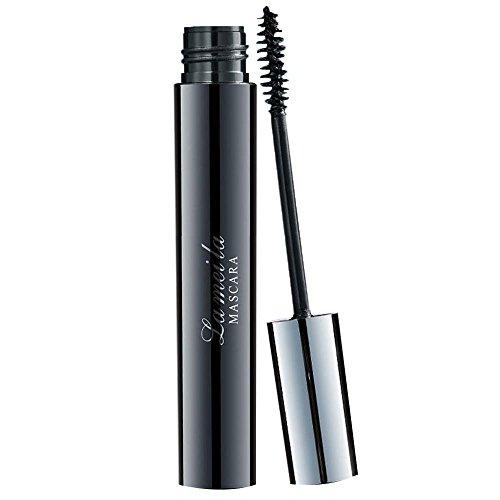 SMTSMT-Store - SMTSMT-Store Mascara Long Black Lash Eyelash Extension Waterproof for Curling Fiber Lashes