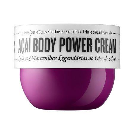 Sol De Janeiro - Acai Body Power Cream