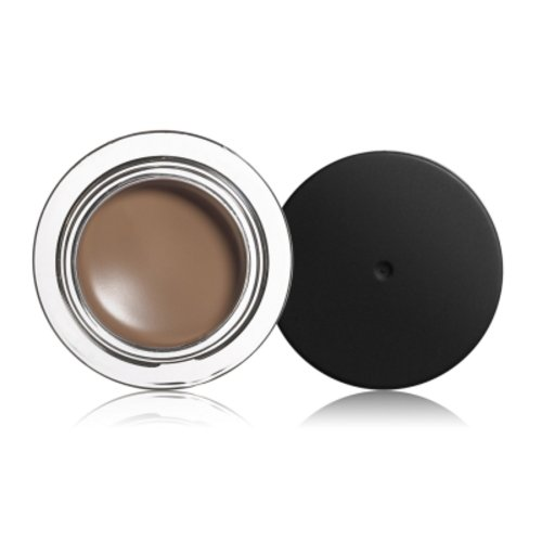 amazon.com - e.l.f. Lock On Liner and Brow Cream - Taupe Blonde