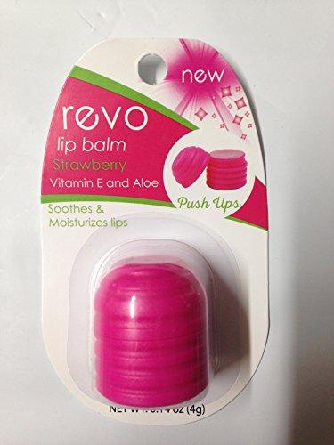 Revo - Oralabs Revo Lip Balm